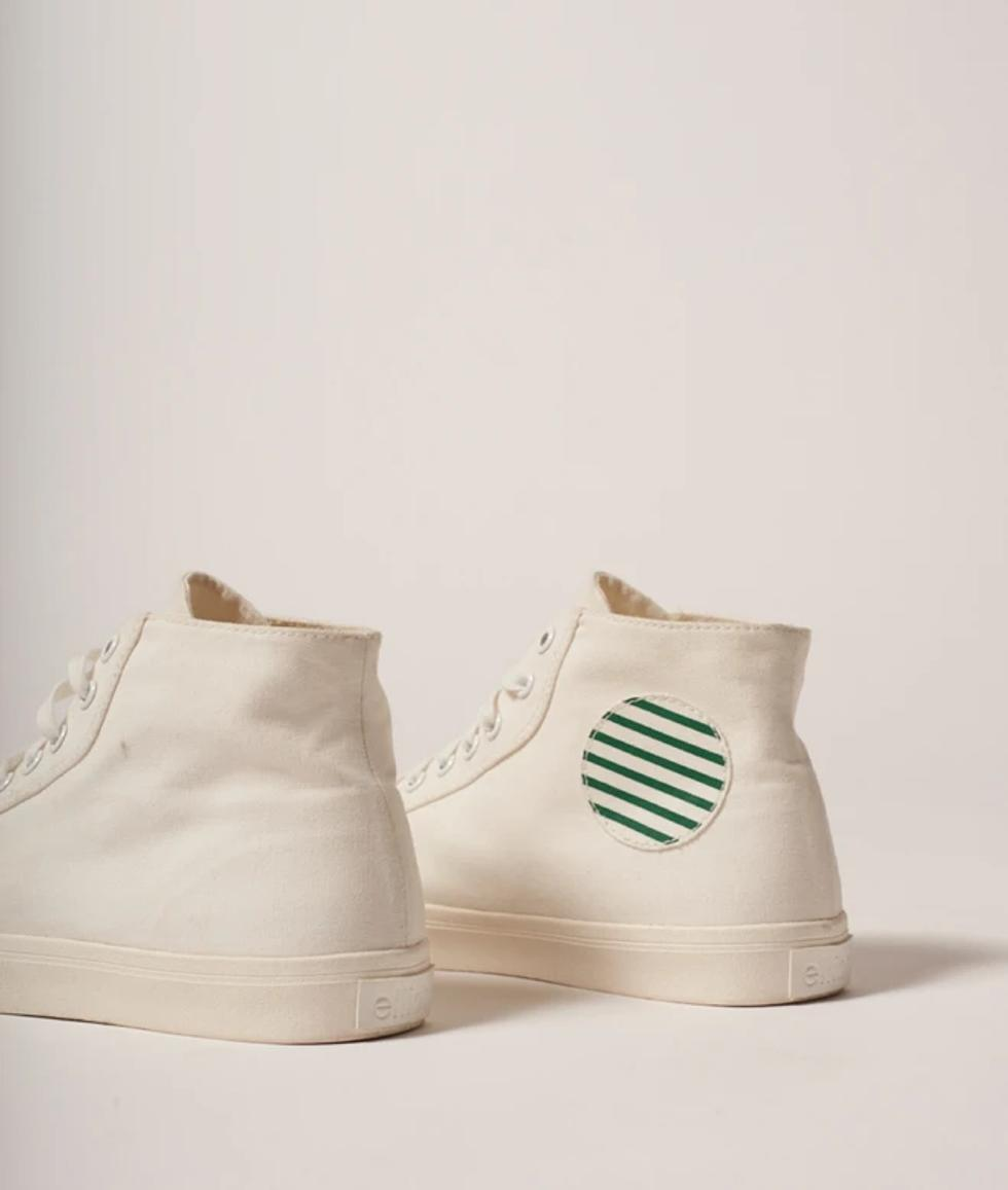 Elliott Sneakers