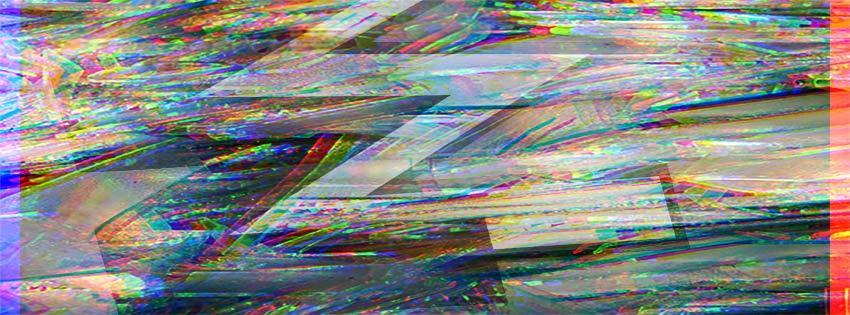 RGB Shatter
