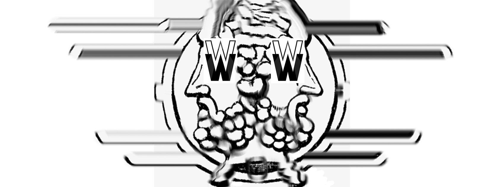 WWubblehead Janus
