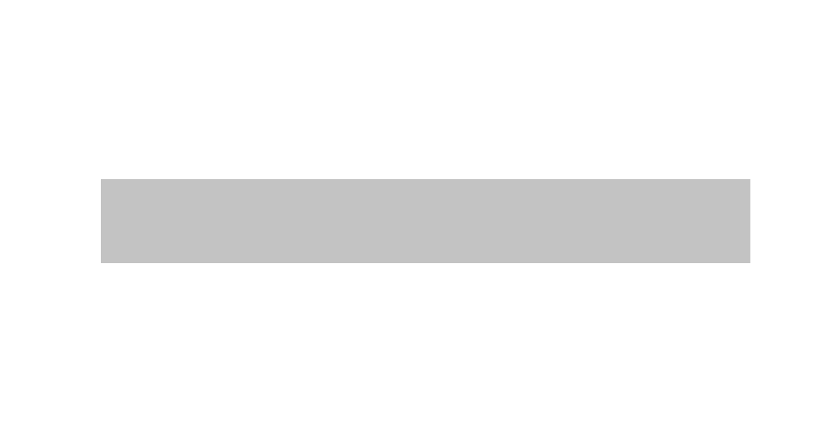 Radical Media