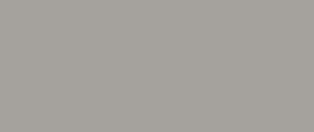 Lockwood Publishing