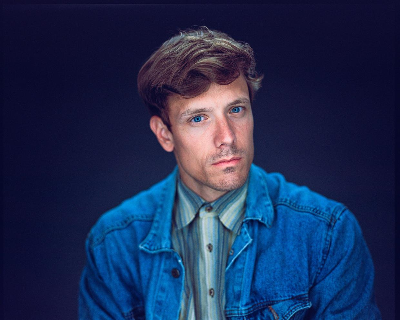 Paul, 1984