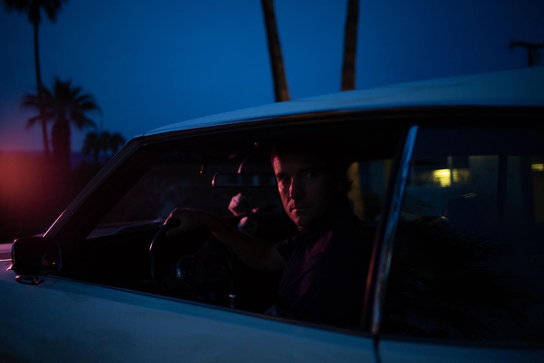 Oakley - It's Okay to Sneak out Before Dawn (Bubba Watson)