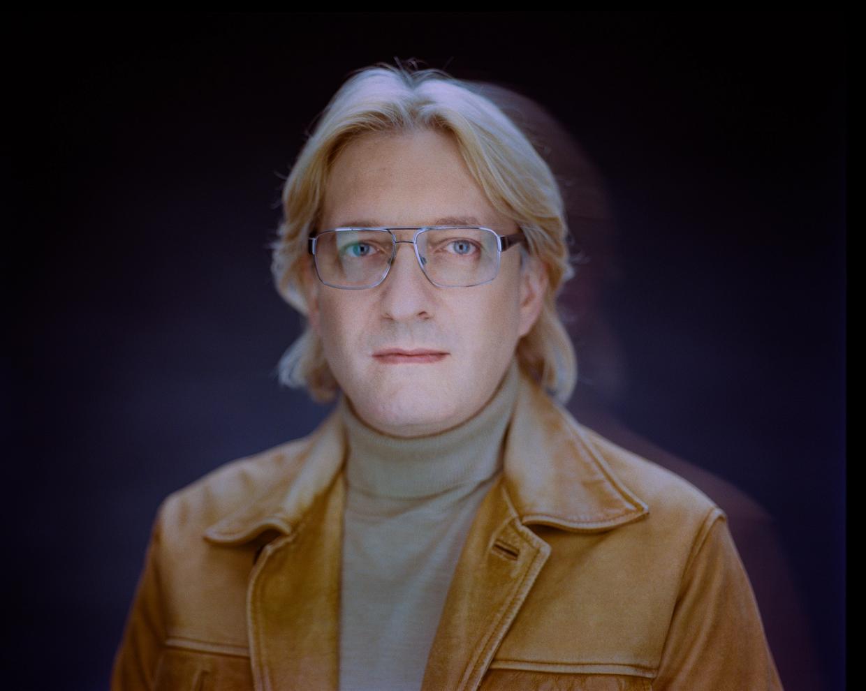 Johannes, 1989