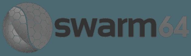 Swarm64