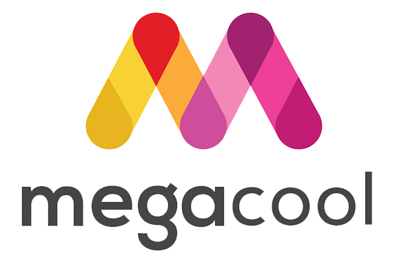 Megacool