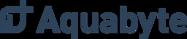Aquabyte