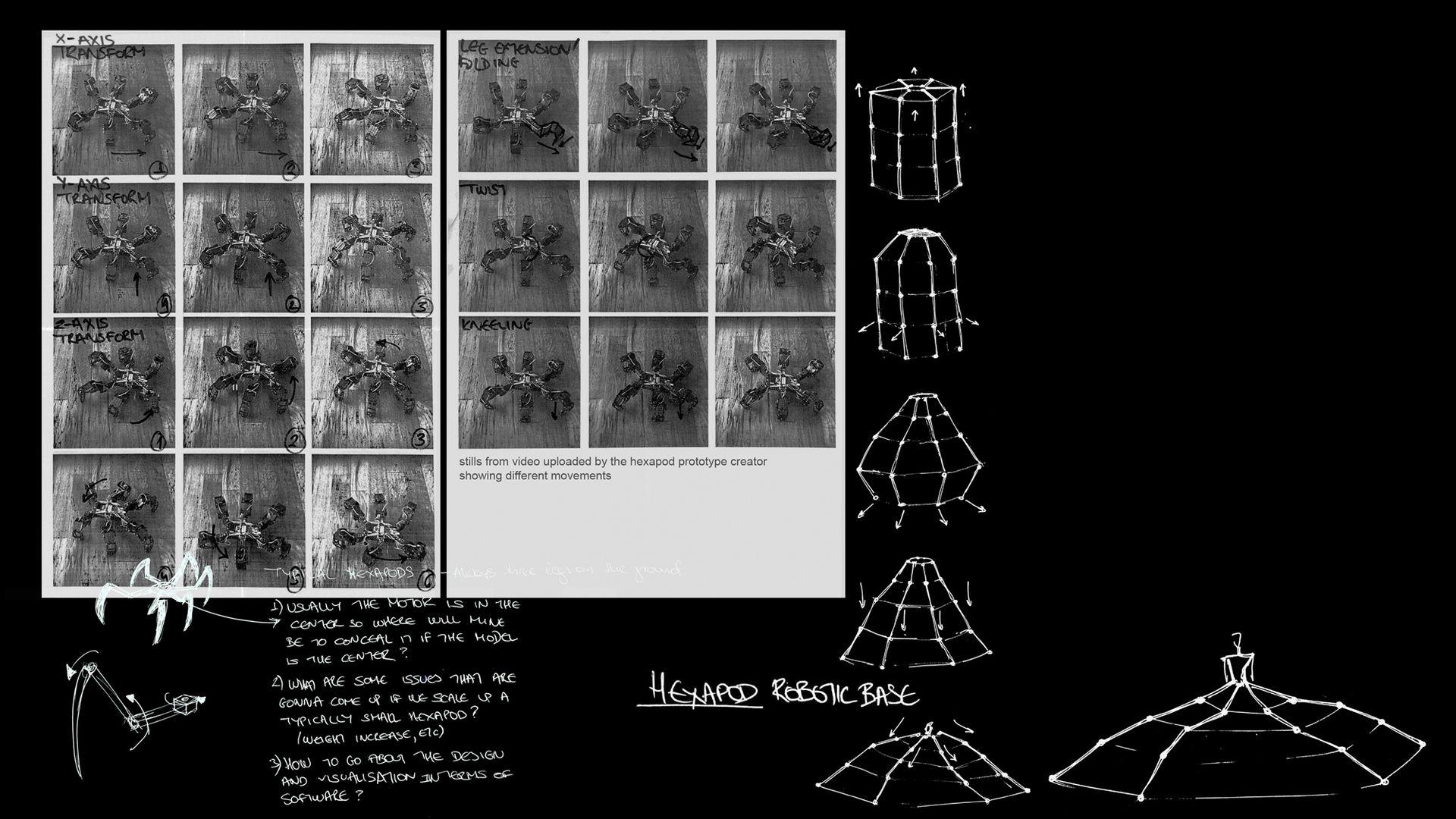 Fashion Post-Disciplinary Design: Dimitris Karagiannakis 2021