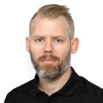 Alexander Arvidsson