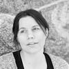 Portrait of speaker named Tess  Ferrandez
