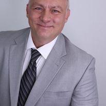 David  Kjerrumgaard