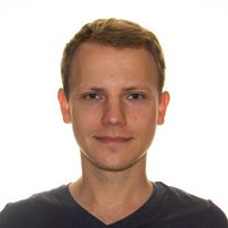 Branislav Jenco