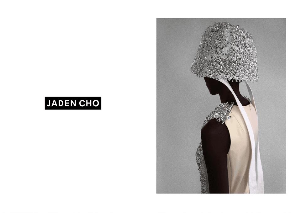 Jaden Cho's Diverse Women