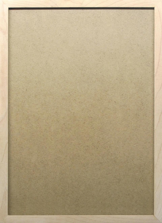 Daniel Carnevale's picture frame