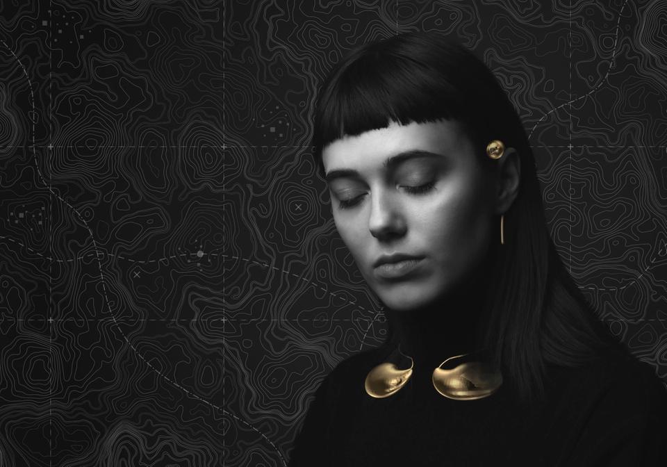 Sophie Horrocks' Sensaura