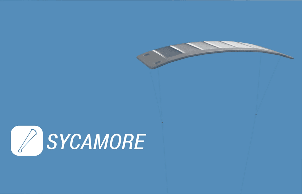 Harry Barber's Sycamore
