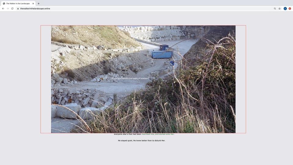 Caitlin Kiely's The Landscape Speaks image web 9