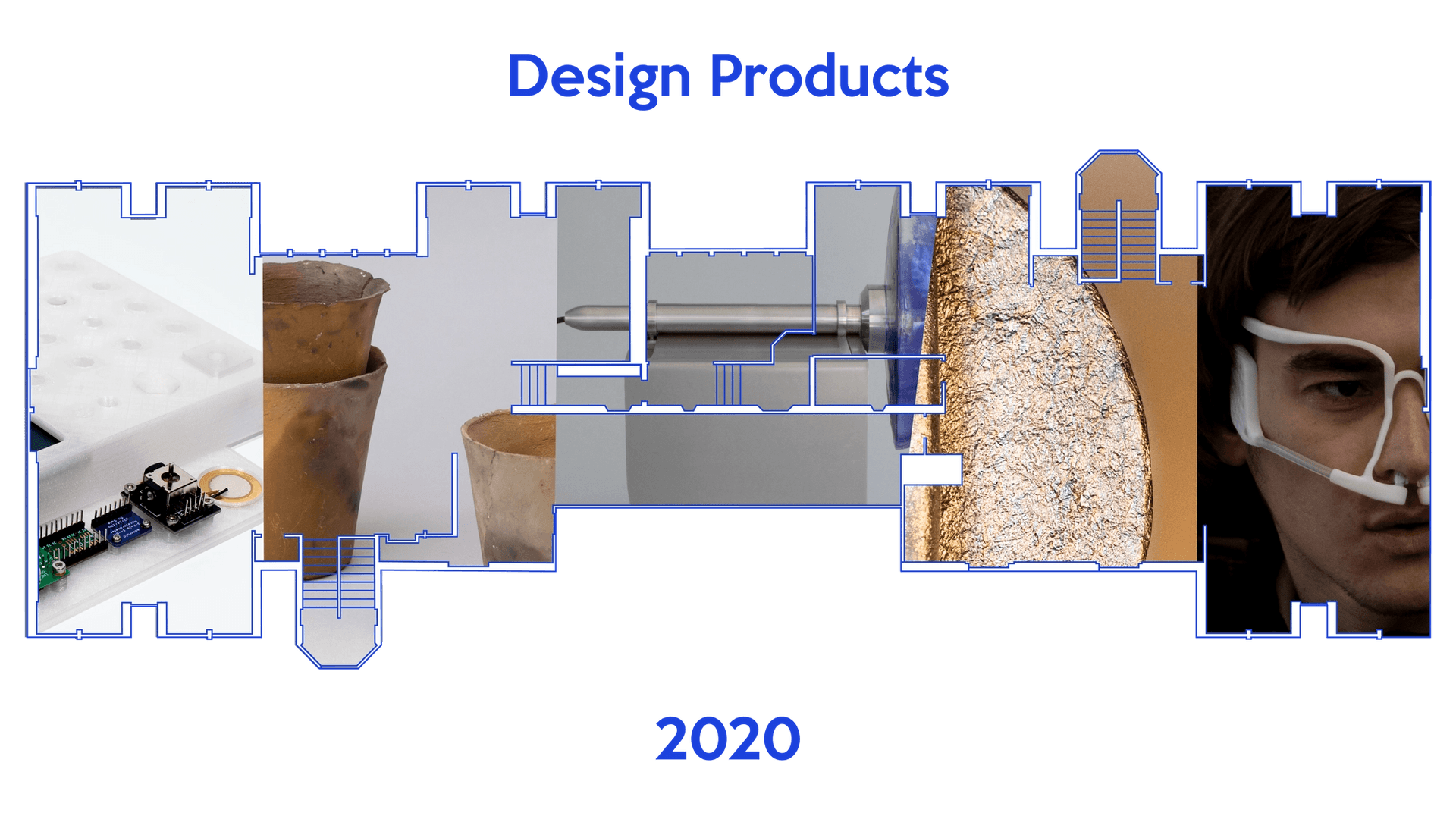 Design Products 2020