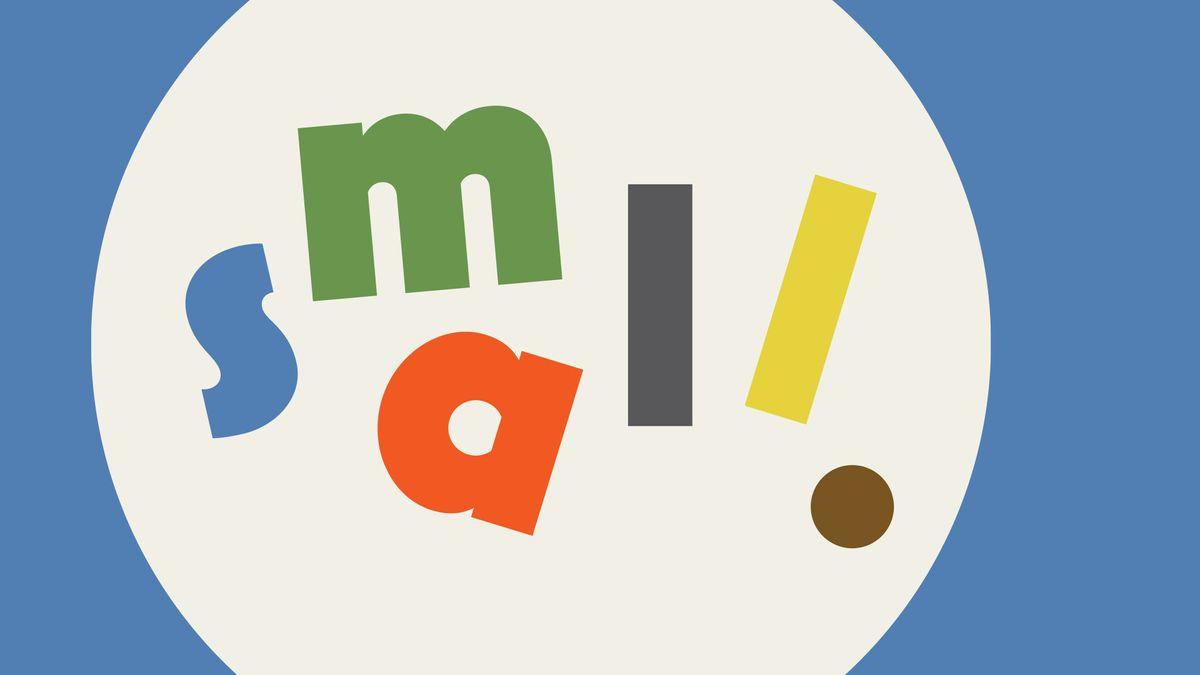 Smallbooks, Publishing, Activity books for children