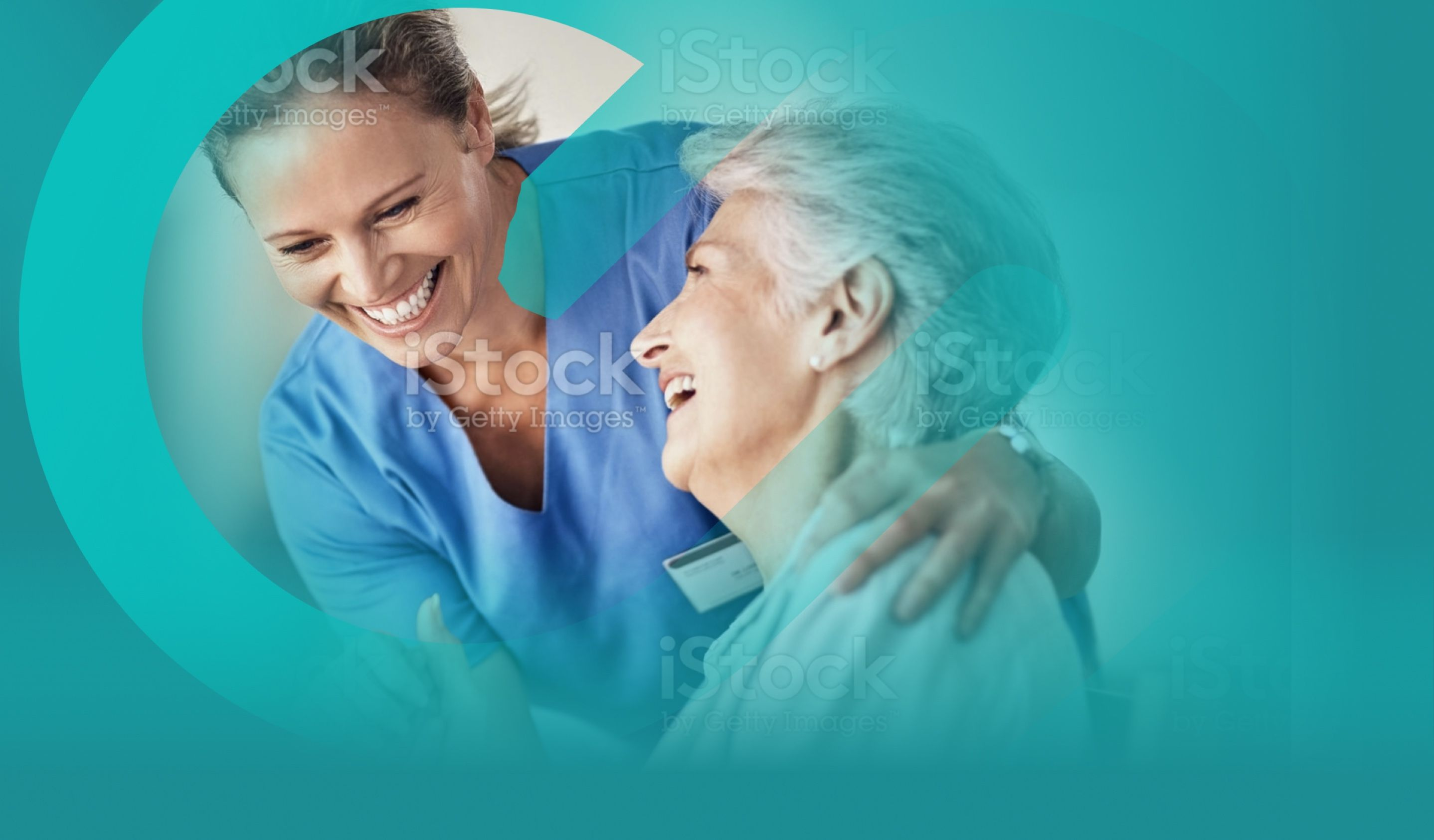 Find a Home Care Provider that's suited to your individual needs