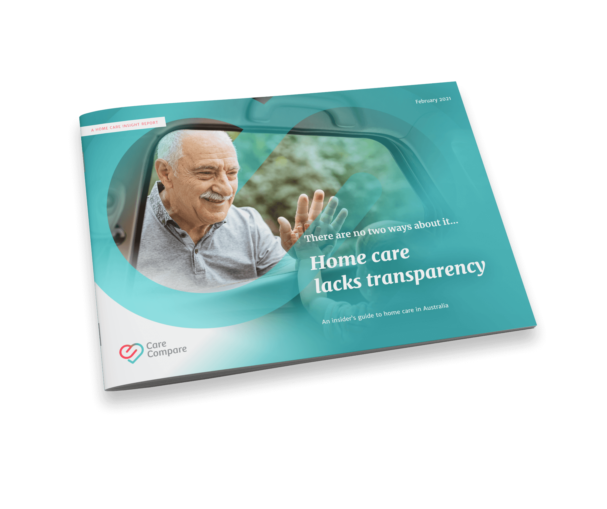 Home Care Insiders Guide