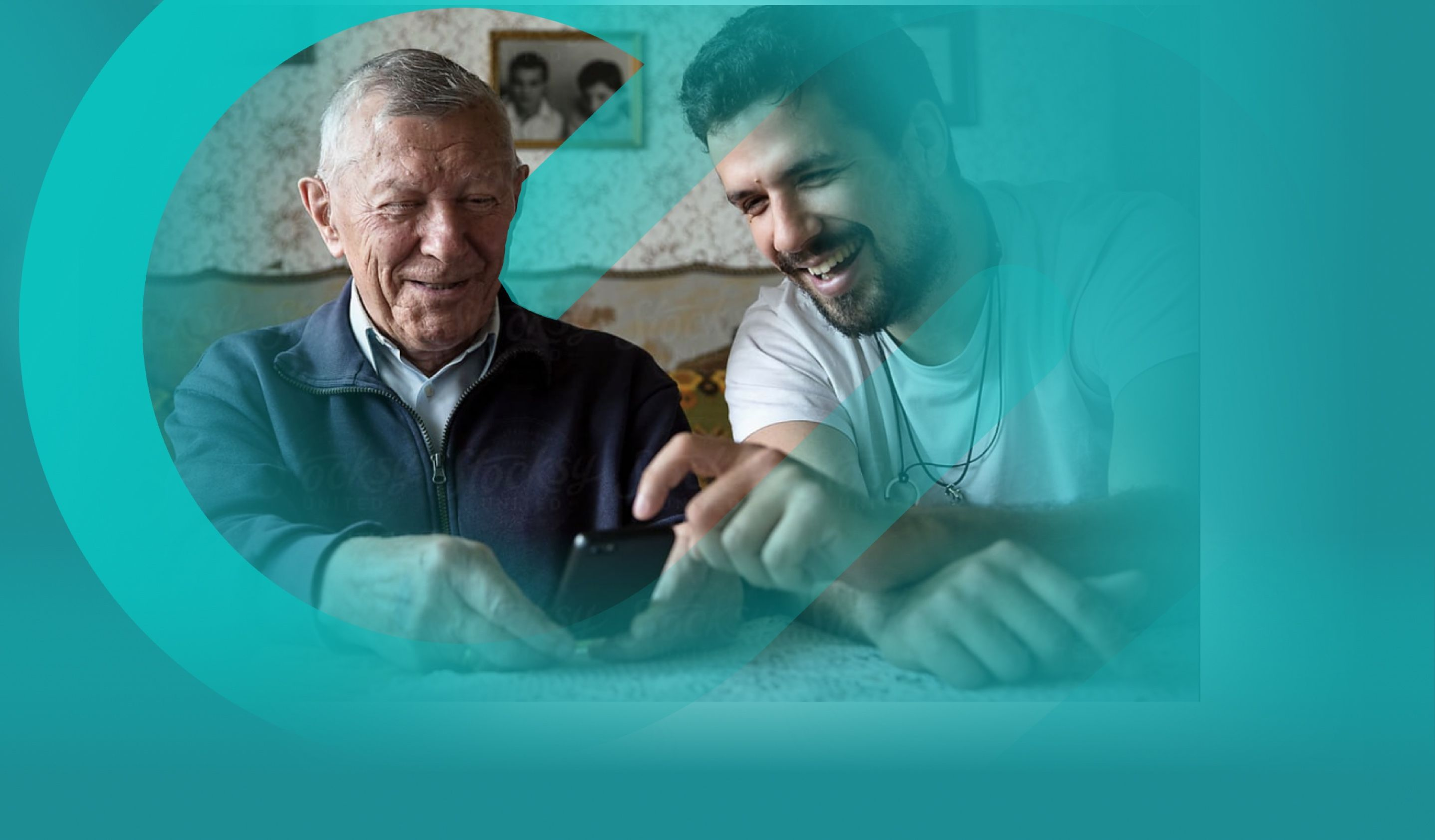 Get FREE, 100% independent advice about Home Care Packages and Providers