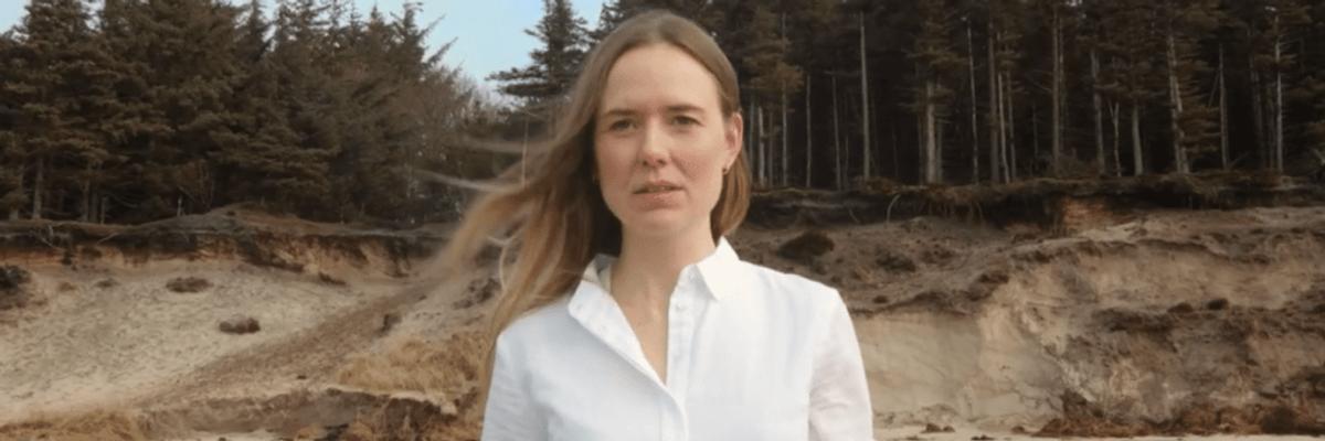Nordisk kunst video