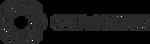 delphi digital logo