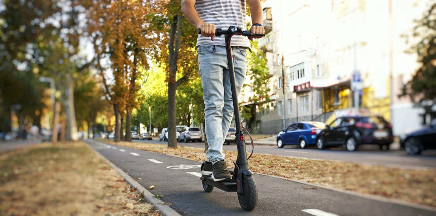 What Are The Best Electric Scooters For 2020?
