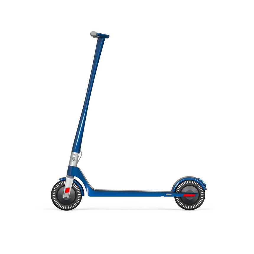 Unagi Model One Electric Scooter Review For [year]