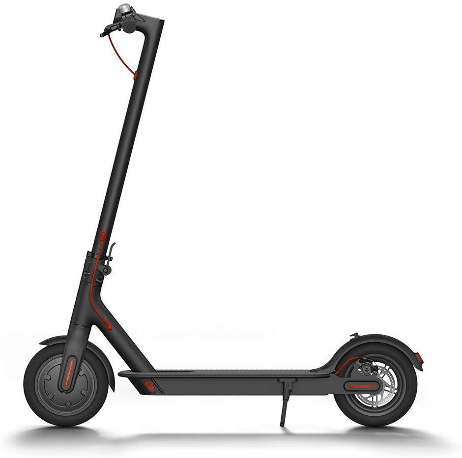 Xiaomi Mi M365 Electric Scooter