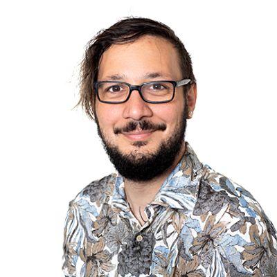 Ivan Dervisevic