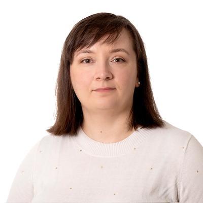 Hanna Zdanowicz
