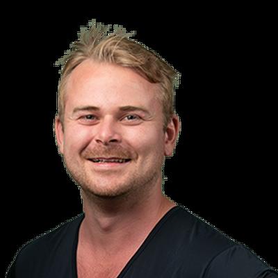 Olav Willumsen Haugå