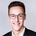 Clemens Hannen