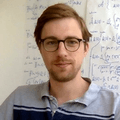 Michael Klaput, Ph.D.