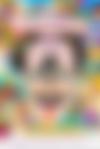 Supermensch: The Legend of Shep Gordon Cover