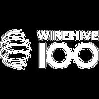 WireHive 100