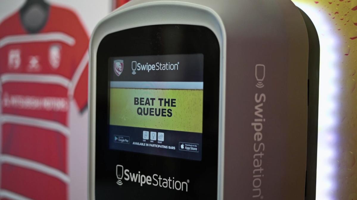 Considering EPOS? Why you should consider SwipeStation.