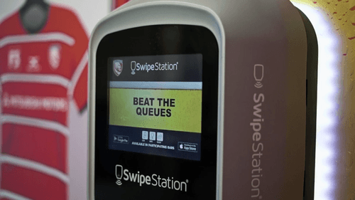 Considering EPOS? Why you should consider SwipeStation.