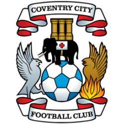 Coventry City F.C.