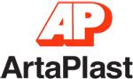ArtaPlast AB logo