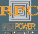 PET Power B.V. logo