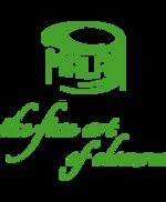 Mala Verschluss-systeme GMBH logo