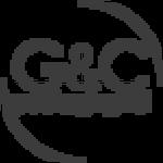 G&C Packaging ltd logo