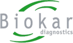 Biokar Diagnostics logo