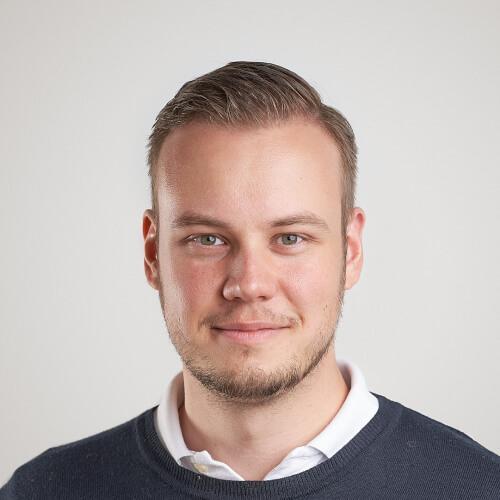 Mattias Joelsson