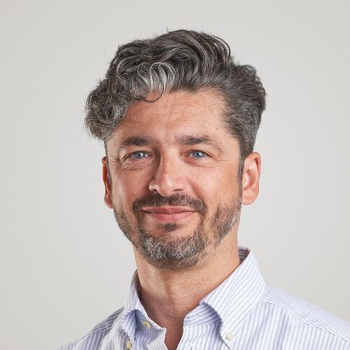 Mike Kolacz