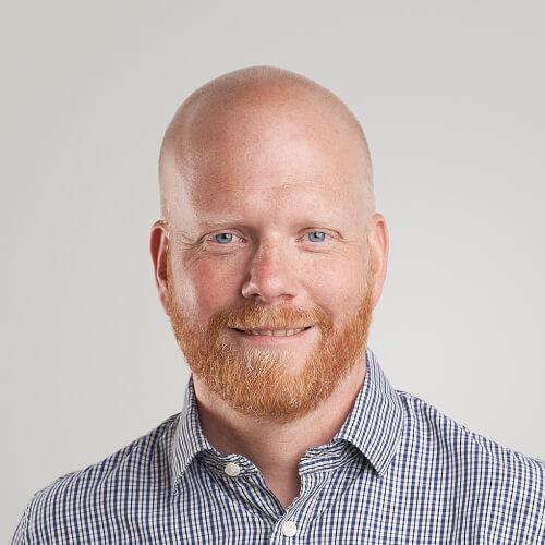 Jörgen Lindblom