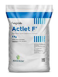 Actlet F ®